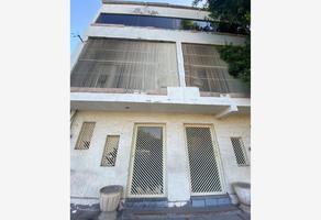 Foto de edificio en venta en avenida bravo 2065, torreón centro, torreón, coahuila de zaragoza, 18537410 No. 01