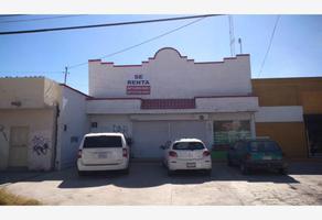 Foto de local en renta en avenida bravo 434, torreón centro, torreón, coahuila de zaragoza, 18900570 No. 01