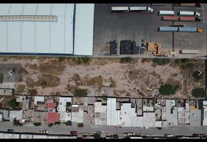 Foto de terreno habitacional en venta en avenida bravo calle 38 , nuevo torreón, torreón, coahuila de zaragoza, 16755145 No. 01