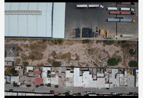 Foto de terreno industrial en venta en avenida bravo calle 38, nuevo torreón, torreón, coahuila de zaragoza, 0 No. 01