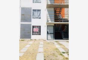 Foto de departamento en venta en avenida brisas de valencia 411-b, cañada del campestre, león, guanajuato, 0 No. 01