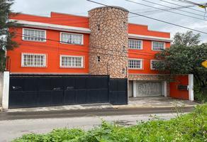 Foto de departamento en renta en avenida buenavista 1 , san josé buenavista, cuautitlán izcalli, méxico, 0 No. 01