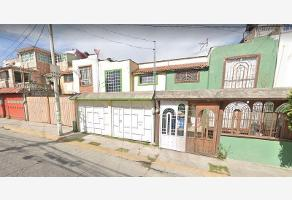Foto de casa en venta en avenida buenavista 7, san francisco chilpan, tultitlán, méxico, 0 No. 01