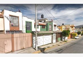 Foto de casa en venta en avenida buenavista 7, villas de san francisco chilpan, tultitlán, méxico, 0 No. 01