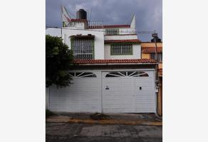 Foto de casa en venta en avenida buenavista numero 9, conjunto urbano la loma, tultitlán, méxico, 0 No. 01