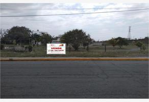 Foto de terreno habitacional en venta en avenida buganbilias 27, el tejar, medellín, veracruz de ignacio de la llave, 0 No. 01
