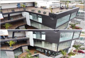 Foto de oficina en venta en avenida burocratas , las cumbres 2 sector, monterrey, nuevo león, 0 No. 01