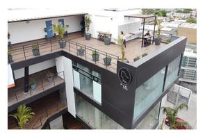 Foto de oficina en venta en avenida burócratas , las cumbres 2 sector, monterrey, nuevo león, 0 No. 01