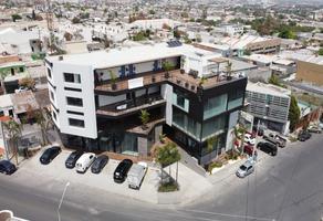 Foto de departamento en venta en avenida burocrtas , burócratas del estado, monterrey, nuevo león, 20078758 No. 01