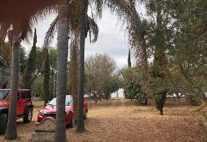 Foto de terreno habitacional en venta en avenida cabañas de la barranca 20 , san cristóbal de la barranca, san cristóbal de la barranca, jalisco, 0 No. 04