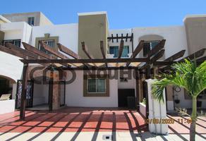 Foto de casa en venta en avenida cabo san lucas / todo santos , terranova, los cabos, baja california sur, 16575872 No. 01