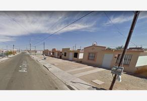 Foto de casa en venta en avenida cadaques 44, villa lomas altas 2a secc., mexicali, baja california, 0 No. 01
