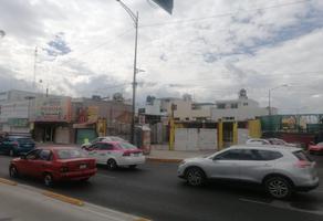 Foto de local en renta en avenida cafetales 1, el mirador, coyoacán, df / cdmx, 0 No. 01
