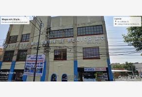 Foto de edificio en venta en avenida cafetales 1, rinconada coapa 1a sección, tlalpan, df / cdmx, 0 No. 01