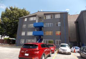 Foto de departamento en renta en avenida cafetales 140, depto. a-202 , rinconada coapa 1a sección, tlalpan, df / cdmx, 0 No. 01