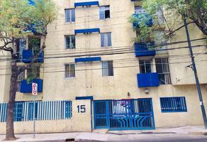Foto de departamento en renta en avenida cafetales 15 depto. 204 , granjas coapa, tlalpan, df / cdmx, 0 No. 01