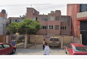 Foto de departamento en venta en avenida cafetales 1740, haciendas de coyoacán, coyoacán, df / cdmx, 0 No. 01