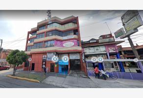 Foto de oficina en venta en avenida cafetales 1746, ex-hacienda coapa, coyoacán, df / cdmx, 0 No. 01