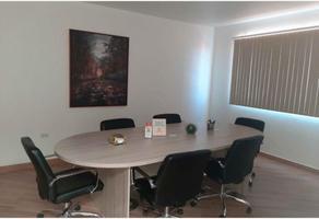 Foto de oficina en venta en avenida cafetales 1746, haciendas de coyoacán, coyoacán, df / cdmx, 0 No. 01