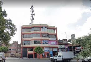 Foto de oficina en venta en avenida cafetales 1746, villa coapa, tlalpan, df / cdmx, 0 No. 01