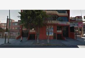 Foto de oficina en venta en avenida cafetales 1748, haciendas de coyoacán, coyoacán, df / cdmx, 11897675 No. 01