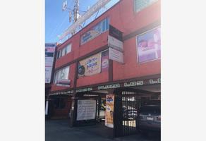 Foto de local en venta en avenida cafetales 1802, haciendas de coyoacán, coyoacán, df / cdmx, 11594087 No. 01