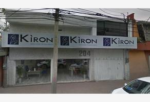 Foto de local en venta en avenida cafetales 204, ex-hacienda coapa, coyoacán, df / cdmx, 0 No. 01