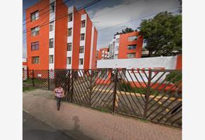 Foto de departamento en venta en avenida cafetales 207, ex-hacienda coapa, coyoacán, df / cdmx, 0 No. 01