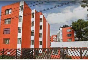 Foto de departamento en venta en avenida cafetales 207, granjas coapa, tlalpan, df / cdmx, 0 No. 01