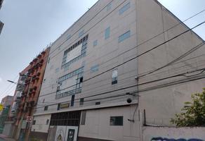 Foto de oficina en venta en avenida cafetales 278, granjas coapa, tlalpan, df / cdmx, 0 No. 01