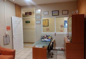 Foto de edificio en venta en avenida cafetales 278, granjas coapa, tlalpan, df / cdmx, 14776934 No. 48