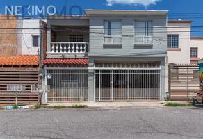 Foto de casa en venta en avenida cafetales 474, cafetales, chihuahua, chihuahua, 21830230 No. 01