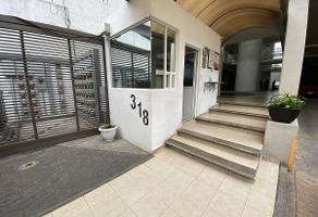 Foto de departamento en venta en avenida cafetales , ex-hacienda coapa, coyoacán, df / cdmx, 0 No. 01