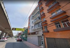 Foto de departamento en renta en avenida cafetales , granjas coapa, tlalpan, df / cdmx, 18029678 No. 01