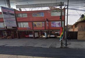 Foto de local en venta en avenida cafetales , haciendas de coyoacán, coyoacán, df / cdmx, 16925521 No. 01