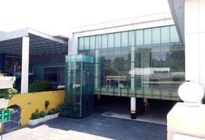 Foto de edificio en renta en avenida cafetales , rinconada coapa 1a sección, tlalpan, df / cdmx, 0 No. 01