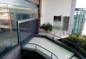 Foto de terreno habitacional en venta en avenida cafetales , rinconada coapa 1a sección, tlalpan, df / cdmx, 0 No. 01