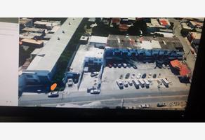 Foto de terreno comercial en venta en avenida cahpultepec 1092, buenos aires, monterrey, nuevo león, 18203544 No. 01