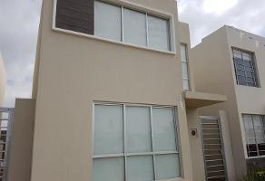 Foto de casa en venta en avenida calandrias 1, 27 de septiembre, zapopan, jalisco, 0 No. 01
