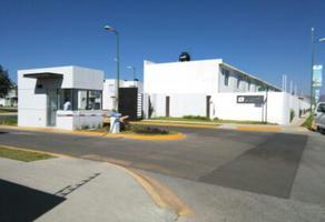 Foto de terreno habitacional en venta en avenida calandrias 10, nuevo méxico, zapopan, jalisco, 5285079 No. 02