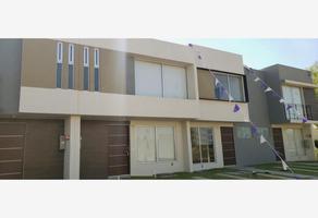 Foto de casa en venta en avenida calandrias 90, campo real, zapopan, jalisco, 0 No. 01