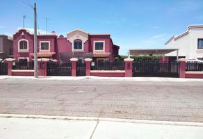 Foto de casa en renta en avenida caldera , casa magna, mexicali, baja california, 0 No. 01