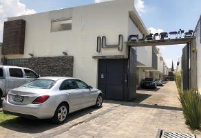 Foto de casa en venta en avenida calzada central ., ciudad granja, zapopan, jalisco, 6907235 No. 01