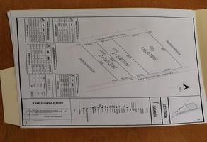 Foto de terreno comercial en venta en avenida calzada de guadalupe , lomas de bellavista, san luis potosí, san luis potosí, 0 No. 01
