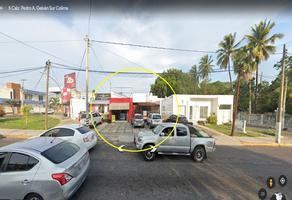 Foto de casa en renta en avenida calzada galvàn 15, colima centro, colima, colima, 0 No. 01
