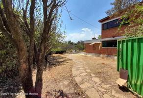 Foto de casa en venta en avenida calzada jilgueros y canarios loma del rio, 12, fuentes de san josé, nicolás romero, méxico, 0 No. 01