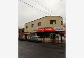 Foto de local en renta en avenida calzada madero 860, monterrey centro, monterrey, nuevo león, 0 No. 01