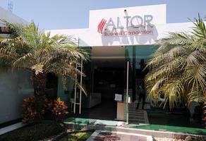 Foto de oficina en renta en avenida calzada tepeyac 218 218, león moderno, león, guanajuato, 0 No. 01