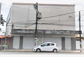 Foto de local en renta en avenida calzado lazaro cardenas , lázaro cárdenas, veracruz, veracruz de ignacio de la llave, 20044273 No. 01
