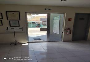 Foto de local en renta en avenida camara de comercio #315 x 48 colonia benito juarez norte. , benito juárez nte, mérida, yucatán, 0 No. 01
